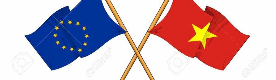 16115179-dessin-comme-des-dessins-de-drapeaux-montrant-l-Amiti-entre-l-UE-et-le-Vietnam Banque-dimages-1024x571