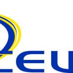 CEWEP logo 2014 2
