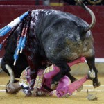 #Spain's balearic islands move one step closer to banning bullfighting