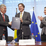 #BosniaandHerzegovina applies for EU membership