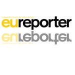 EU Reporter Logo copy