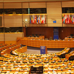 #Plenary: European Parliament discussed PNR, Turkey, data protection and Panama papers in Strasbourg