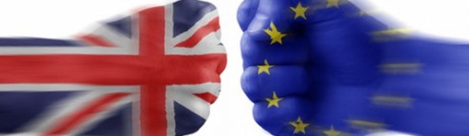 UK-vs.-EU-460x250