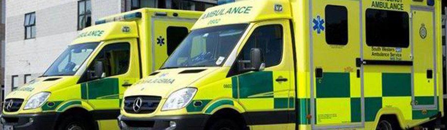 binafsi-ambulance-huduma-393686