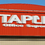 #Staples Commission approves Staples' acquisition of Office Depot, subject to conditions