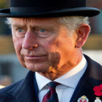 Britain's Prince Charles to visit #Israel and #PalestinianTerritories