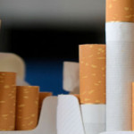 #WHO launches new report on global #Tobacco use trends