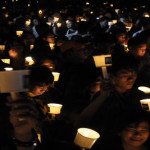 #EarthHour: European Parliament to switch off lights