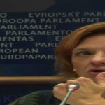 #EGP: 'Helplessness and confusion dominated the EU migration summit'