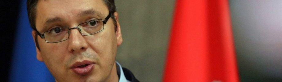 Serbia_Prime_Minister_Aleksandar_Vucic