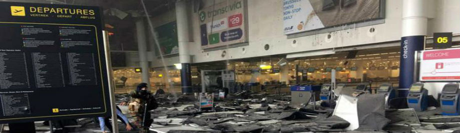 brussels-airport-terrorist-attack