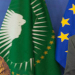 #EUAfrica: African Union Commission and European Commission meet to address shared EU-Africa challenges
