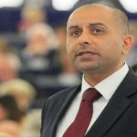#ParliamentMagazine – MEP Sajjad Karim to attend prestigious awards ceremony as EU International Trade nominee