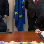 #Kosovo: Stabilisation and Association Agreement (SAA) between the European Union and Kosovo enters into force