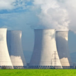 #Nuclear industry: Leaked EU Commission paper foresees major expansion of nuclear power