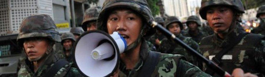 thailand_protest.jpg.size.xxlarge.letterbox