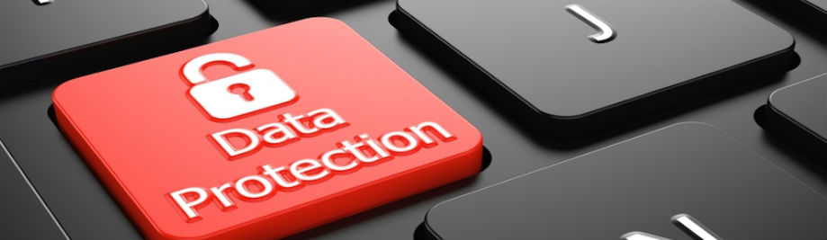 windows10-data-protection