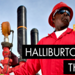 #Competition: Halliburton and Baker Hughes abandon merger following pressure from EU and US competition authorities