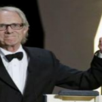 #CannesFilmFestival – Ken Loach up for Palme d'Or prize