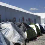 #Turkey #Greece: MEPs assess refugee camps in Greece and call for smoother implementation of EU-Turkey deal
