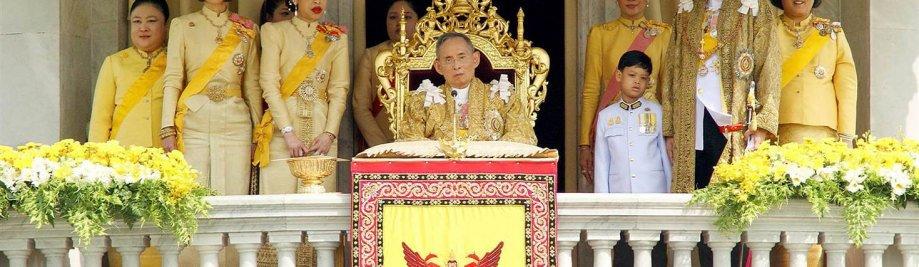 141218-king-bhumibol-adulyadej-935_821c21cb4eb0b24db3fc4d81094099e1.nbcnews-ux-2880-1000