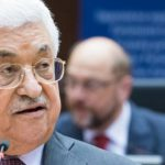 #Israel: Palestinian president puts his state's case to MEPs