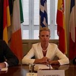 #EPP group mission to Greece backs common EU solution to migrant crisis