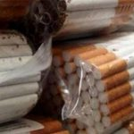 Successful international operation seized more than 62 million #SmuggledCigarettes