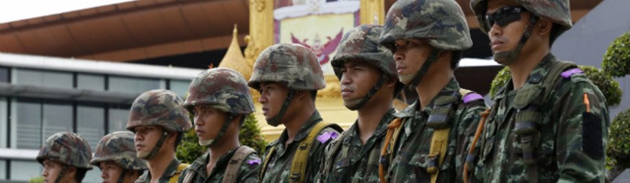 thai-tentara militer-hukum-20140520-1