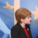 #Brexit: 'One of the most shameful abdications of responsibility in modern political history' – Scotland's First Minister