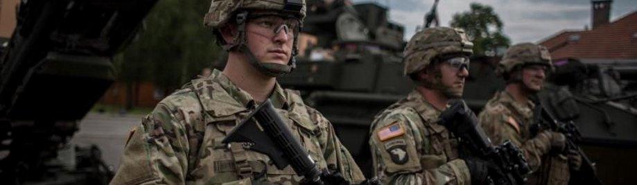 2016-07-11-НАТО-САЩ-Чехия