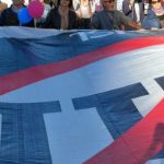 #TTIP: European Commission crosses Parliament's red lines say more than 65 organizations