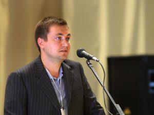 Vyacheslav Kobalev (Platon)