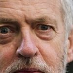 Johnson: Corbyn on #AntiSemitismile süüdi