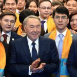 #Kazakhstan Riveissä 52nd Economic Freedom of World -indeksi