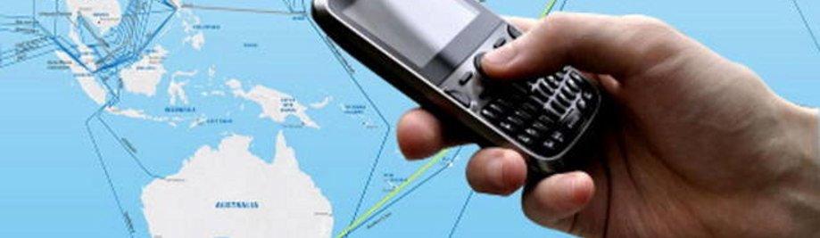 phone-roaming-640x357