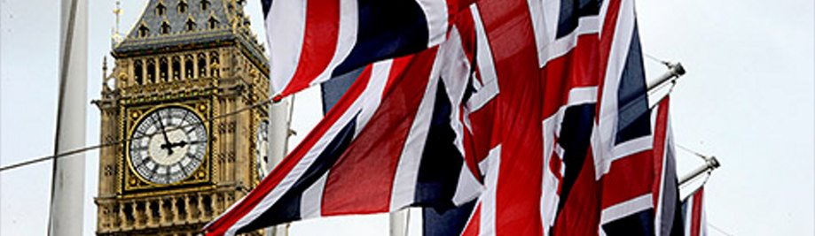 Uk-gdp-flag.gi.top