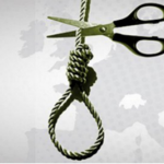 #DeathPenalty: The EU and Council of Europe reaffirm strong opposition to capital punishment