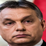 #Hungary: PM Orban must sign agreement with CEU University in Budapest and stop obstructing academic freedom