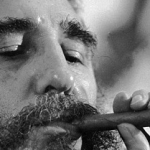 #Cuba: Fidel Castro 'passes away at time of challenges' says EU High Representative