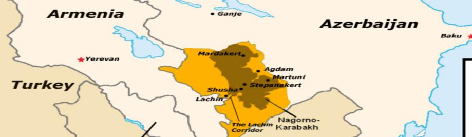 ناغورنو karabakh_map2