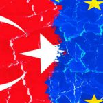 EU diplomacy with #Turkey for the Kurdish crisis should seek #Bulgaria diplomatic channel