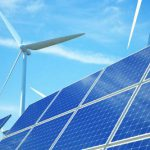 Renewable energy: EU has cost-effective potential to use more #renewables