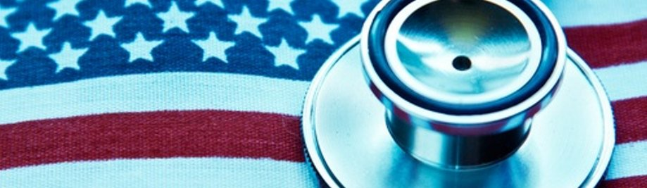 us_healthcare
