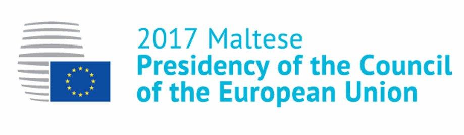 eu2017mt-logo-for-ciparu-medijiem