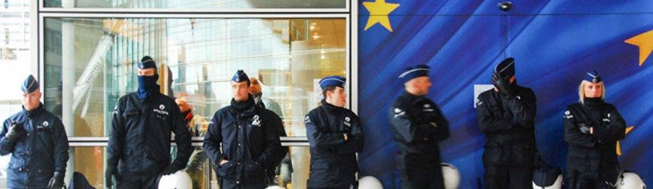 lainfo-es-17756-europol-pic