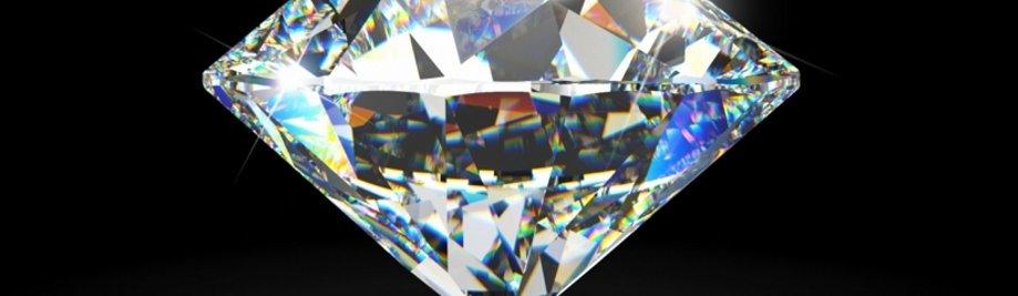 2016-09-22-1474506901-4241660-Diamond