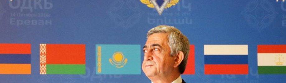 2017-01-24-CSTOArmenia