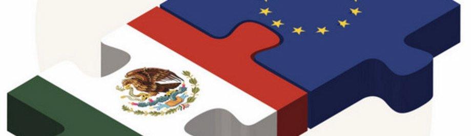 México-olhos-orgânica stock-trading-through-bilateral-agreement_strict_xxl