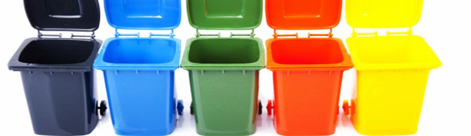 waste management-610x310 copy